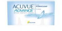 Acuvue-Advance-6-Lenses
