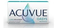 acuvue-oasys-multifocal
