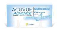 Acuvue-Advance-For-Astigmatism-6-Pack
