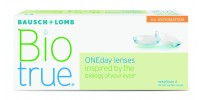 Biotrue-oneday-for-astigmatism