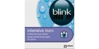 Blink-Intensive-Tears-20-vials