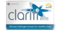 Clariti-Elite-3-pack