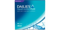 Focus-Dailies-Aquacomfort-Plus-Multifocal - 90