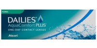 Focus-Dailies-Aquacomfort-Plus-Toric