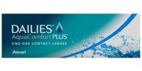 Focus-Dailies-Aquacomfort-Plus-30-pack