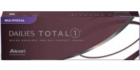 Dailies-total-1-multifocal-30-pack