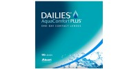 Focus-Dailies-Aquacomfort-Plus- 90-Pack