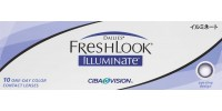 Freshlook-illuminate-10-pack