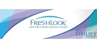 Freshlook-one-day-10-pack