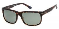 GANT GA7074 Sunglasses