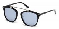 GANT GA7086 Sunglasses