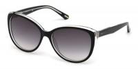 GANT GA8054 Sunglasses