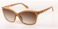 GUESS GU2015P  Sunglasses