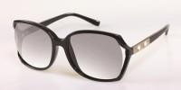 GUESS GU7278  Sunglasses