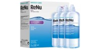Renu MPS Multipurpose Solution