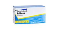 SofLens Mutifocal 3 pack
