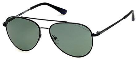 GANT GA7071 Sunglasses