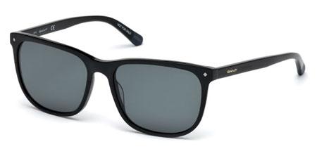 GANT GA7093 Sunglasses