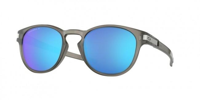 Oakley Latch 0OO9265 sunglasses