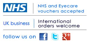 NHS vouchers accepted