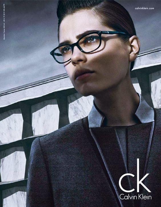d8217ba7b2f Calvin Klein CK Glasses at Posh Eyes