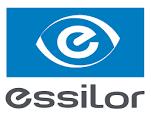 Essilor Prescription Lenses
