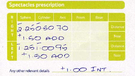 sight_test_prescription