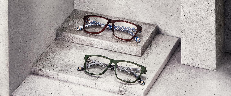 ted-baker-eyewear