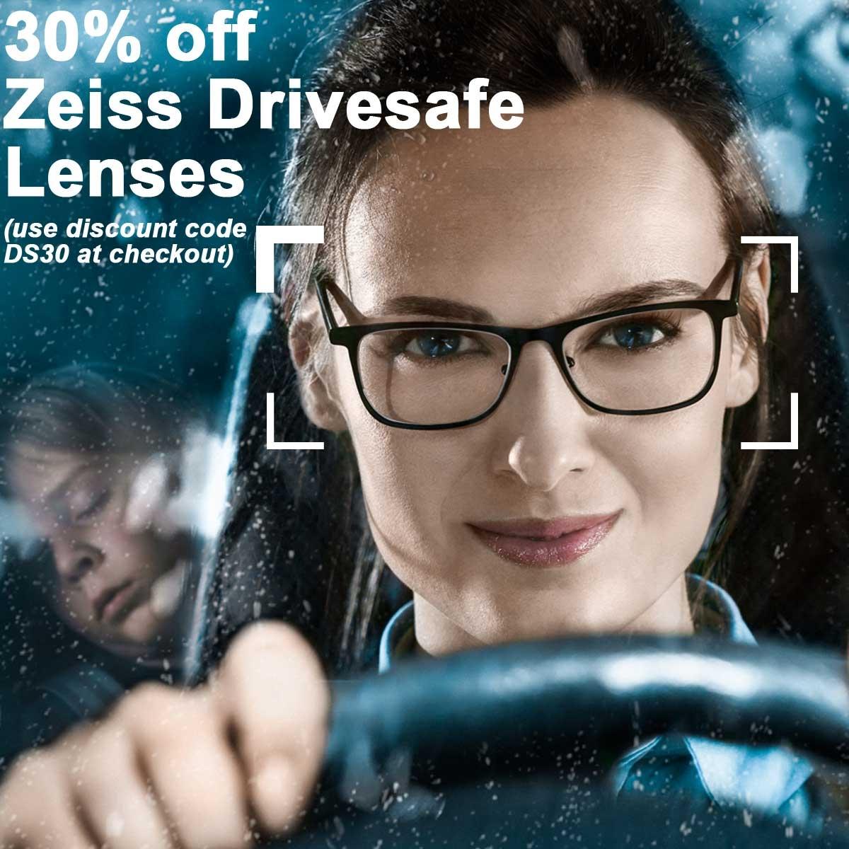 discount Zeiss Driving Lenses