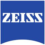 Zeiss Prescripton Glasses Lenses